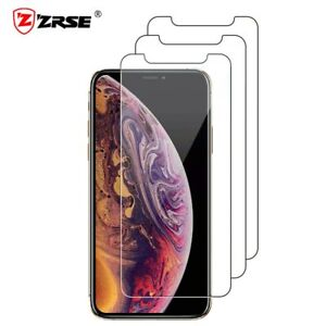 iPhone-X-XS-MAX-XS-XR-Screen-Protector-3-Pack-Tempered-Glass-Screen-Protector