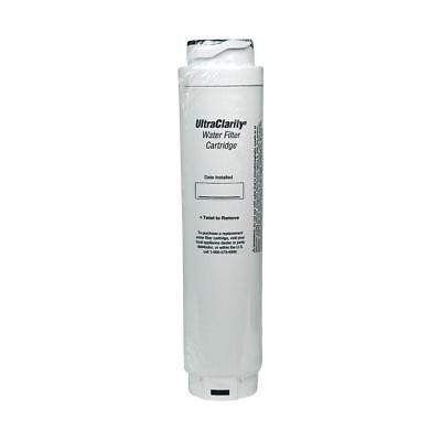 Wasserfilter f/ür Neff K/ühlschrank Gefrierschrank entspricht Cuno 3/M Ersatz