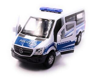 Mercedes-Benz-Sprinter-policia-maqueta-de-coche-auto-escala-1-34-con-licencia-oficial