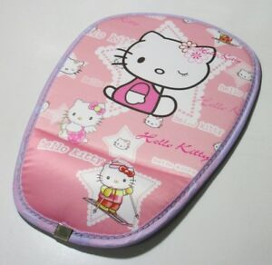 Hello-Kitty-Mouse-Pad-With-Wrist-Support