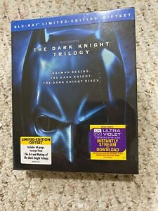 Sealed-The-Dark-Knight-Trilogy-Blu-ray-Disc-2012-5-Disc-Set-Limited-Edition