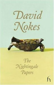 The-Nightingale-Papers-By-David-Nokes