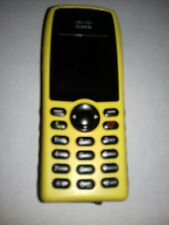 Cisco CP PWR Dc7925g CE Indoor IP Phone 7925g Cp pwr dc7925g