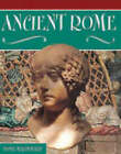 Ancient Rome by Fiona MacDonald (Hardback, 2003)