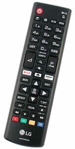 Nuevo-Original-LG-AKB75095308-control-remoto-de-TV-para-43UJ635V-49UJ635V-55UJ635V-65UJ635V