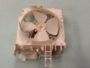 Image Is Loading Sears Kenmore Microwave Oven Cooling Fan Motor Y