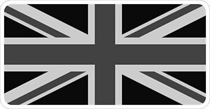 Union-Jack-British-Flag-Subdued-Decal-Sticker