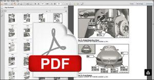 2004 2010 bmw e63 e64 650i 645ci oem service repair. Black Bedroom Furniture Sets. Home Design Ideas