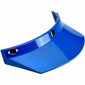 Biltwell-Blue-Three-Snap-Visor-MV-BLU-00-SD