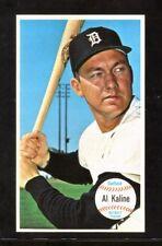 1964 Topps Giants #12 Al Kaline Tigers Nm/mt