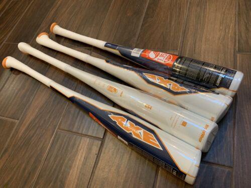 Hache GS4 George Springer USSSA Batte de Baseball ~ 29//19 L152F neuf avec garantie