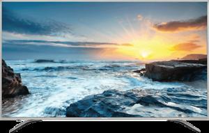 NEW-Hisense-65P6-65-034-164cm-UHD-LED-LCD-Smart-TV