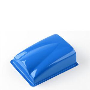 Motorhaube-blau-CALMATO-Alpha-40-Sports-Kyosho-A1235-01BL-701667