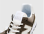 """thumbnail 4 - New Balance 574 """"Brown"""" Men's Trainers All Sizes Limited Stock"""
