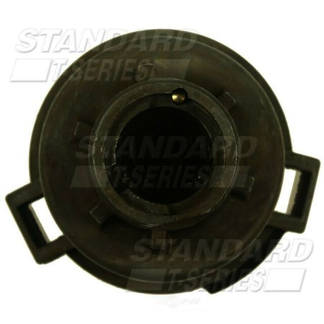 Ignition Starter Switch Standard Us84t
