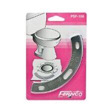 Fernco Spanner Flange Toilet Repair - PSF-100