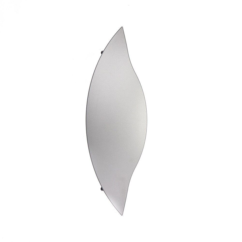 Frigidaire Kenmore 134472201 Washer/Dryer Handle 134472203