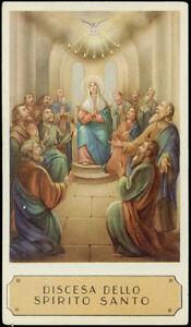 santino-SANTO-card-034-034-ediz-GN-n-3217-DISCESA-DELLA-SPIRITO-SANTO