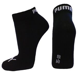 Beste Damen-Socken & -strümpfe 2018 | eBay