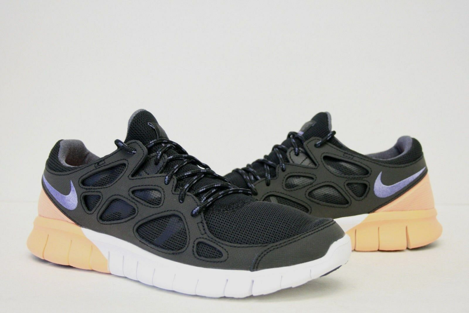 4c0298de08 new Nike Free Run 2 Mens 537732-051 Mens Running Shoes 7.5~12 All ...