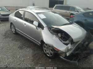 Blower-Motor-Coupe-Fits-06-11-CIVIC-510480
