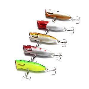popper-fishing-lure-crank-bait-topwater-bait-bass-wobbler-tackl-NTAT