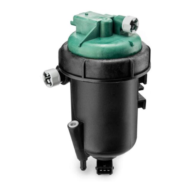 Filtro Carburante Gasolio Sofima S5181GC = UFI 55.181.00
