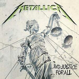 Metallica-And-Justice-for-All-Remastered-CD