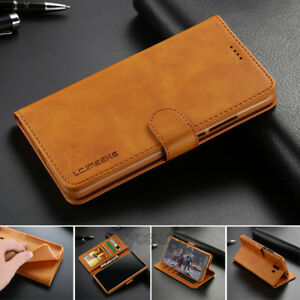 For-Huawei-P40-Pro-P30-P20-Mate-40-Magnetic-Flip-Leather-Wallet-Cards-Case-Cover