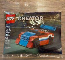 Lego Stein 1x2 Türkis 6 Stück 337
