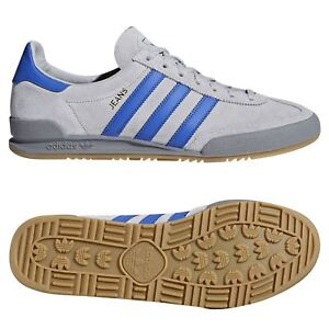 chaussures adidas vintage homme