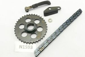 BMW-R-80-7-Bj-1982-Timing-chain-sprocket-chain-tensioner-N1593