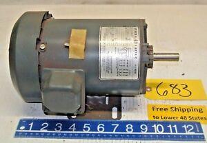 """Pliers Crimping Tool .324//.255//.213//.10//.068/"""" for RG58 RG59 RG6 SMA UHF RCA BNC"""