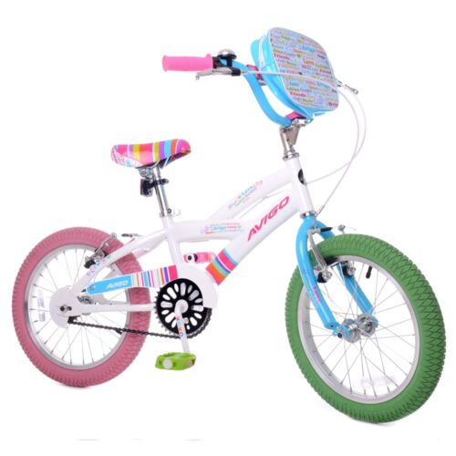 boys girls bikes from toys r 39 us collection on ebay. Black Bedroom Furniture Sets. Home Design Ideas