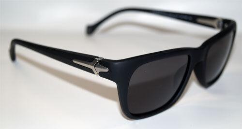 POLICE Sonnenbrille Sunglasses Sunglasses Sunglasses S1980M 703P | Neue Produkte im Jahr 2019  aeee10