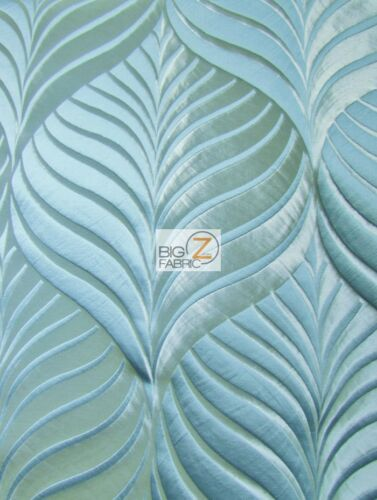 MINT LEAF UPHOLSTERY DRAPERY FABRIC BY THE YARD SOFA CHAIRS BEDDING CURTAINS