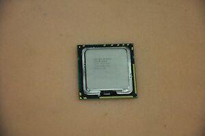 Intel-Quad-Core-Xeon-CPU-Processor-X5570-2-93GHZ-8M-6-40-SLBF3