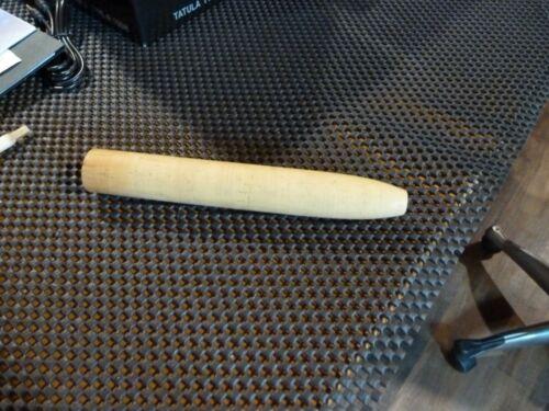 AAA 7 mm alésage Rod Building réparation Nouveau Fly Rod Cork Grip Classic cigare 6 in environ 15.24 cm