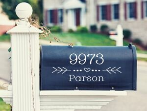Personalized Last Name Sign PARSONS Street Sign