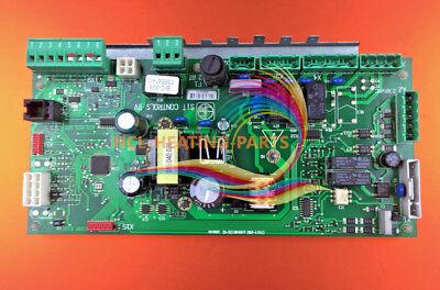 Remeha avanta plus Système 18 S 24 S 30 S PCB S62734 S101057 720480201 S100068