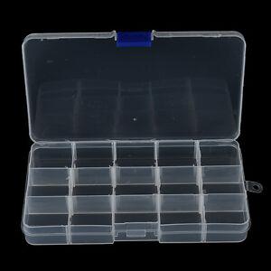 15-compartimentos-pesca-anzuelos-gancho-caja-de-cebo-Tackle-almacenamie-ws