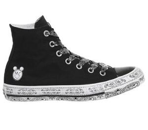 6a949d39d27 Image is loading Women-039-s-Converse-x-Miley-Cyrus-Chuck-