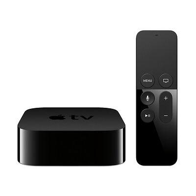Apple TV, 64 GB