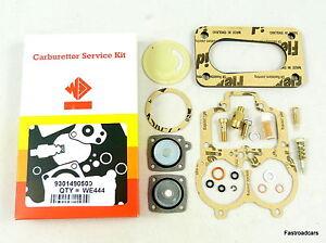 "para MGBGT MGB Roadster 1968-72 tubería de alimentación a HS4 CARB 8 1//4 /""Manguera De Combustible /& Clip"