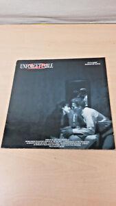 Unforgettable-17-classic-songs-of-love-vinyl-LP-AH-39623