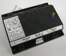 * Generic Dryer Ignition Control 24V IPSO, M413532 New