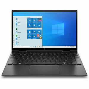HP ENVY x360 Laptop - 13-ay0021nr
