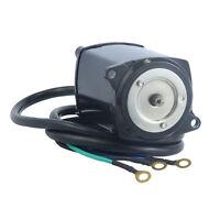 Tilt Trim Motor Fits Mercury Outboard 35hp 40hp 50hp 60hp 70hp 220hp 99186t