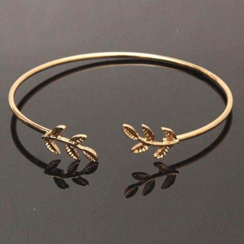 6Pcs//Set Bracelets Set Turquoise Beaded Chain Tassel Open Bangle Women Jewelry