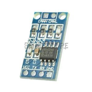 PCA82C250-CAN-Controller-Interface-Module-Precise-Bus-Driver-Interface-Module
